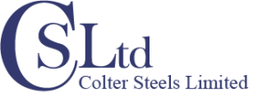 Colter Steels